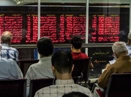 تاکید روحانی برای واگذاری سهام دولتی در بورس برای چیست؟