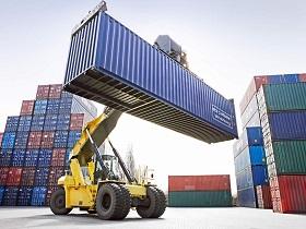 رشد ۱۴ درصدی تجارت ایران و اتحادیه اوراسیا