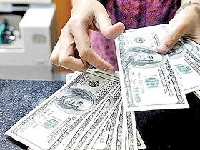 رمز و راز افزایش قیمت دلار در بازار/ کی وقت کاهش است؟