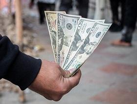 قیمت طلا، قیمت دلار، قیمت یورو، قیمت سکه و قیمت ارز امروز ۹۹/۰۴/۲۹
