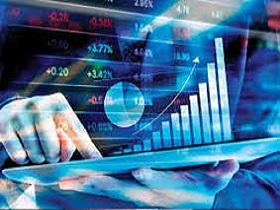 حدود ۲۰ شرکت در مرحله ورود به بازار سرمایه