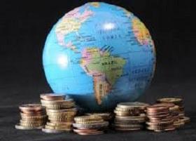 سونامی بدهی در جهان