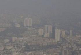 کاهش ۶۰ درصدی آلودگی هوای کلانشهرها با اصلاح کیفیت سوخت