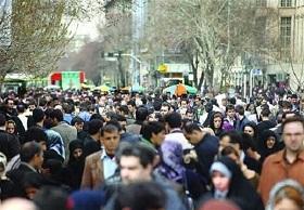 رشد جمعیت، در گرو اقدام بین دستگاهی و صرف هزینه
