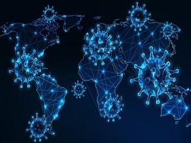 جهانی که مقابل یک ویروس زانو زد؛ ضرورت چندجانبه گرایی و اتحاد بینالمللی