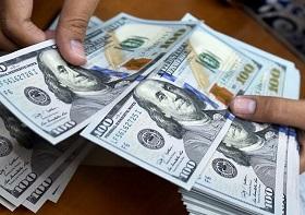 کدام مهم است؛ ثبات یا کاهش نرخ ارز؟
