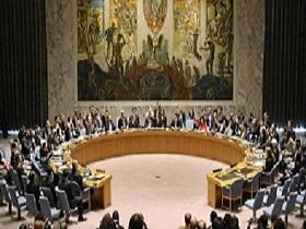 راند آخر مبارزه به نفع تهران خواهد بود یا واشنگتن؟
