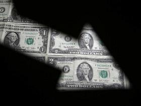 دور جدید کاهش قیمت ارزدر بازار آغاز شد/دلار یک کانال عقب نشست