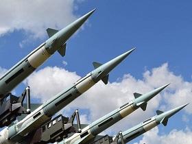 چرا رفع تحریم تسلیحاتی ایران مهم است؟