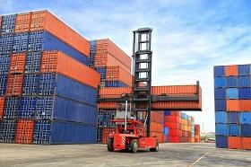 پرداخت ۱۳ هزار میلیارد ریال تسهیلات حمایت از صادرات غیرنفتی