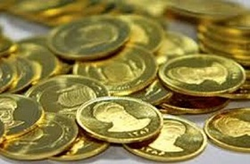 ریزش قیمت سکه در بازار/ کاهش قیمت ادامه دارد؟