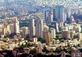 فهرست آپارتمانهای زیرقیمت میانگین در تهران/ خانههای زیر یک میلیارد تومان در بازار کجاست؟