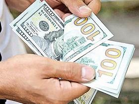 پیشبینی یک فعال اقتصادی از نرخ دلار تا پایان سال/ موج افزایشی نرخ دلار کاهش مییابد؟