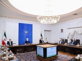 تصمیمات مهم دولت درباره معیشت مردم و تورم از زبان رئیس جمهور