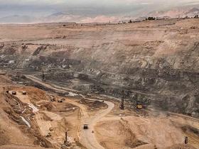 صیانت، حمایت و ایجاد رقابت سه وظیفه مهم دولت در قبال بخش معدن است