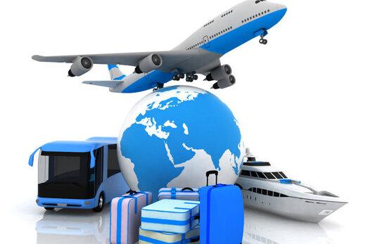 دستورالعمل جدید وزارت بهداشت درباره سفرهای زمینی و هوایی