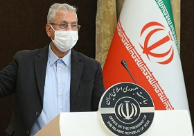 ربیعی: ناامید کردن مردم و فشارحداکثری هدف از ترور شهید فخریزاده بود