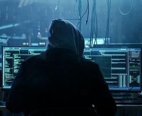 ۴۱۲ میلیون حمله سایبری به کشور شناسایی و خنثی شد