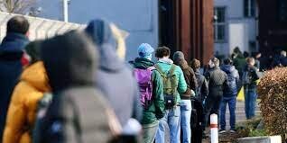 از بین رفتن ۶ میلیون شغل در اروپا در اثر کرونا