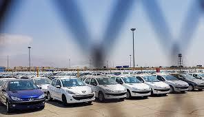 ورود کمیسیون صنایع مجلس به گران کردن خودرو توسط شواری رقابت/مصوبه گرانی خودرو باید لغو شود