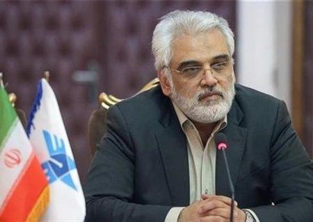 طهرانچی: ماجرای تخلف مالی دانشگاه آزاد از محل شهریه در ادوار گذشته