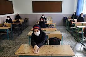 مهر گزارش میدهد؛ حضور میلیونی نوجوانان در روزهای امتحان خطری برای شیوع کرونا نیست؟