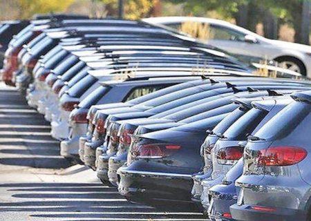 آینده بازار خودروی کشور روی موج وین!/ جاده های ایران پذیرای چه خودروهای خارجی هستند؟