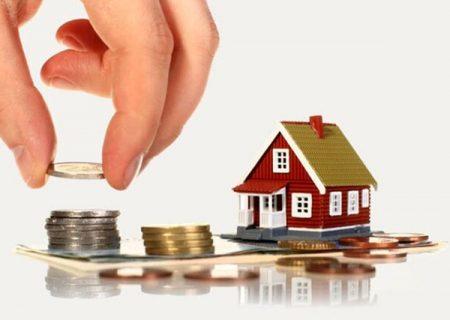 قیمت اوراق مسکن افزایش یافت