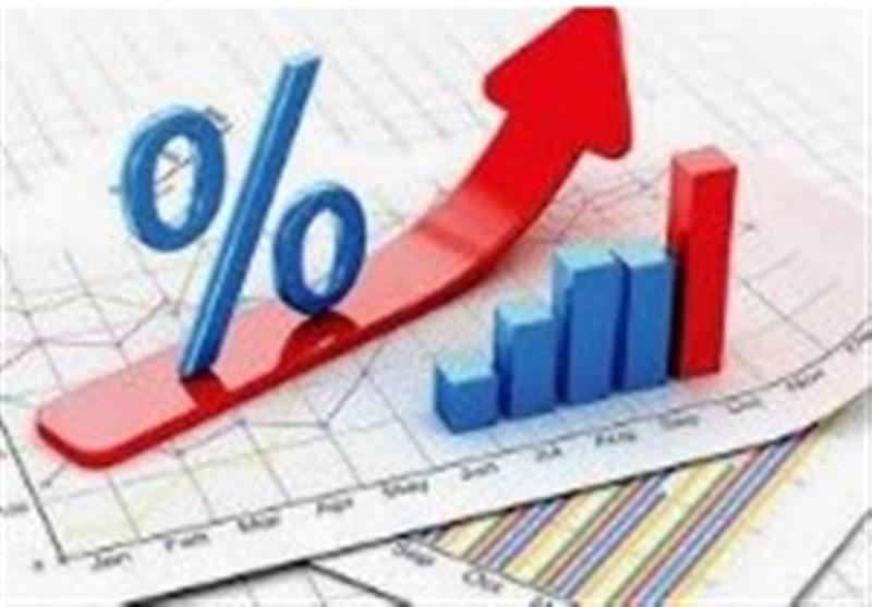 نرخ مشارکت کم شد بیکاری کاهش یافت