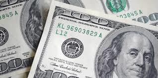 چطور دلار ارزان میشود اما قیمتها همچنان بالا میرود؟!