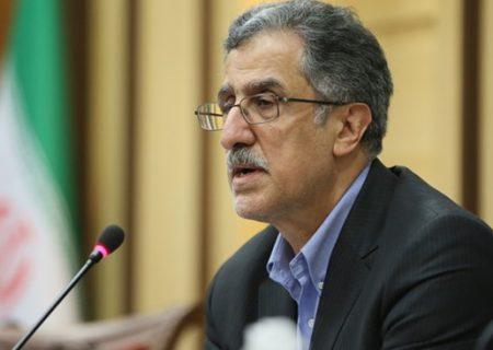 رئیس اتاق بازرگانی تهران: ۳۰ درصد از جامعه زیر خط فقر هستند
