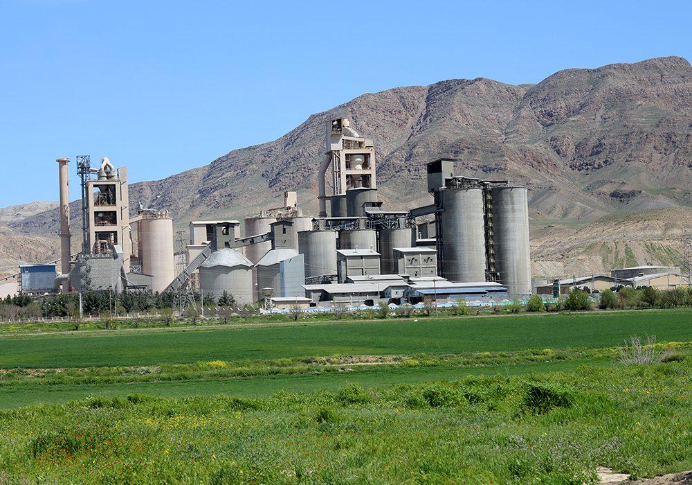 رشد ۴۷۰ درصدی سود خالص در سیمان بجنورد