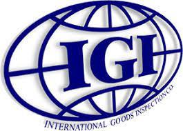 ۴۲ درصد افزایش سود خالص در بهار IGI