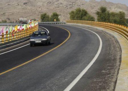 تردد روان در جادههای شمال و ترافیک سنگین در آزادراه قزوین ـ کرج