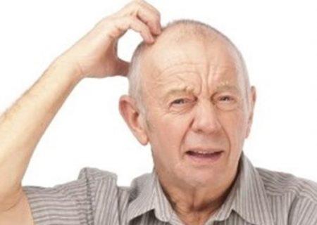 چکار کنیم «آلزایمری»نشویم؟