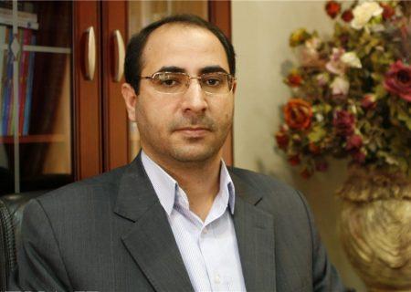 مدیرعامل سابق بورس انرژی، جانشین صالح آبادی در بانک توسعه صادرات شد