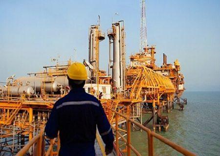 قیمت جهانی نفت خام بالای ۸۶ دلار تثبیت شد